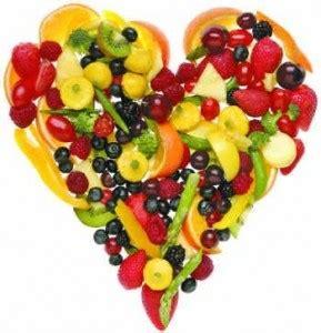 alimenti per il cuore la dieta cuore i cibi che migliorano la salute