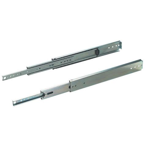 Extension Drawer Slides 36 by Accuride Extension Side Bottom Mount Drawer Slide