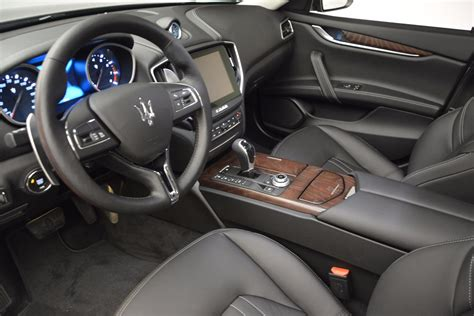 maserati ghibli brown interior ghibli interior colors brokeasshome com