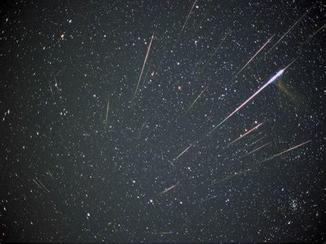 Meteoroid Showers by Geminiden Archieven Alles Vallende Sterren En Het Waarnemen Ervan