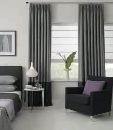 Contemporary window treatments window treatments and window
