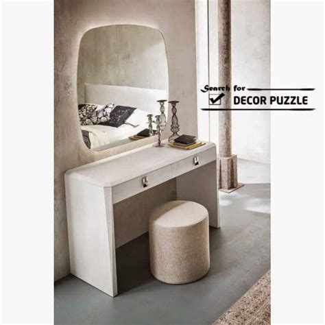 latest dressing table designs for bedroom latest luxury dressing table designs with mirror for