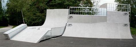 spot le spot le skatepark de thyez 74 192 voir