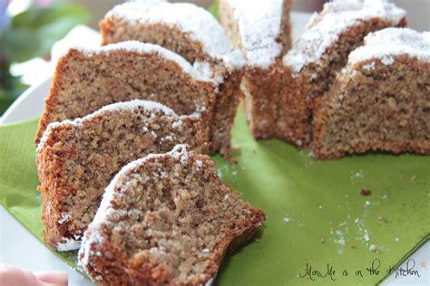 kuchen ohne eier kuchen backen ohne mehl und eier beliebte rezepte f 252 r
