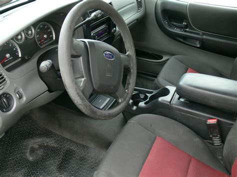 2007 ford ranger pictures cargurus