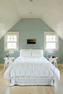 bedroom colors benjamin soothing bedroom colors benjamin moore silver gray