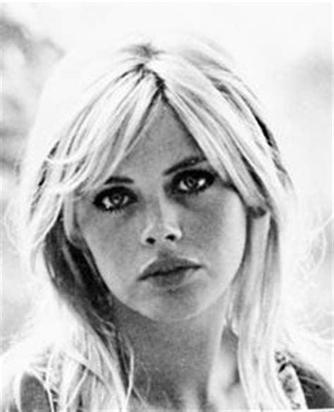pictures of britt ekland with shag haircut confessions of a reluctant sex bomb dope smoking with