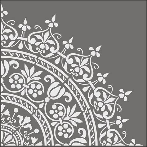 wall pattern template love i may become addicted to this website pinned from