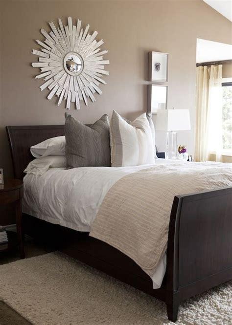 best 25 mocha bedroom ideas on
