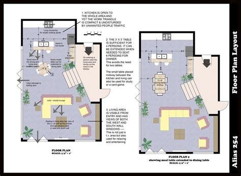 free 3d floor plan maker best 25 3d software free ideas on pinterest