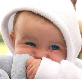 imagenes navideñas bebes coisa fotos de bebes fofos