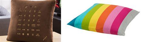 interno per cuscini i cuscini d arredo per abbellire il letto della