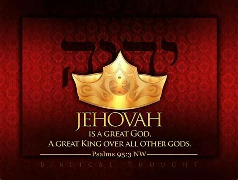 jehovah comforter 364 best images about pearls of wisdom from jehovah on