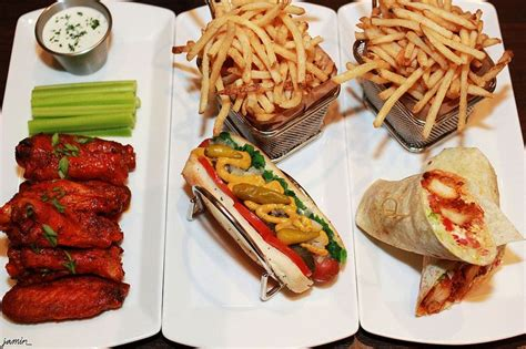 great superbowl and tailgate food ideas tailgating