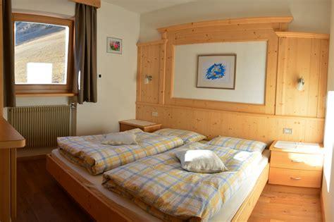 Appartamenti Affitto Corvara by Apartment Family Alto Adige Corvara Sudtirol