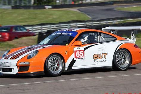 porsche gt3 cup racecarsdirect com porsche gt3 cup 2012