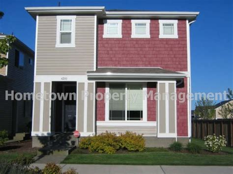 3 bedroom houses for rent in lacey wa 4200 edgewater blvd ne lacey wa 98516 rentals lacey wa
