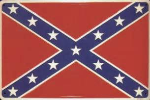 confederate flag home decor new metal sign rebel flag confederate dixie heritage