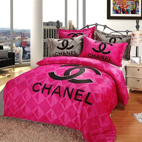 chanel bedding five rookie chanel bed covers mistakes you can fix today