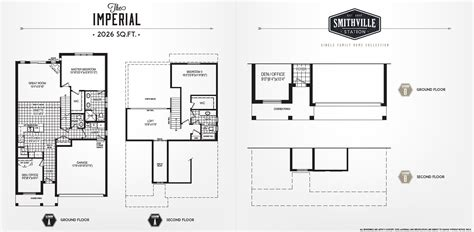 bungaloft floor plans smithville station marz homes