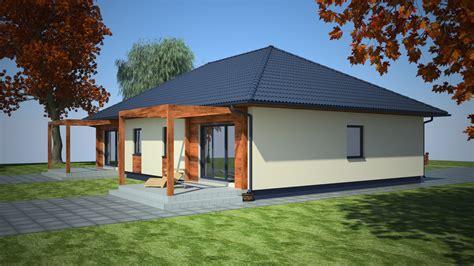 hous com two family house gallery expobud houses