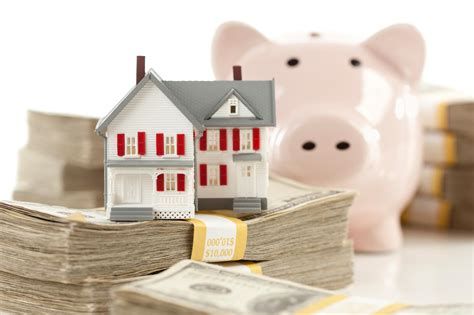 standard down payment on a house down payment on a house withdraw from ira cd laddering