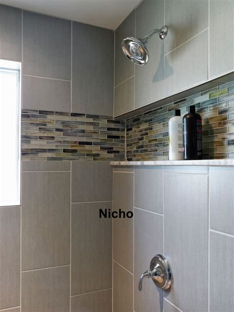 pinterest bathroom shower ideas best master bath shower ideas on pinterest shower makeover