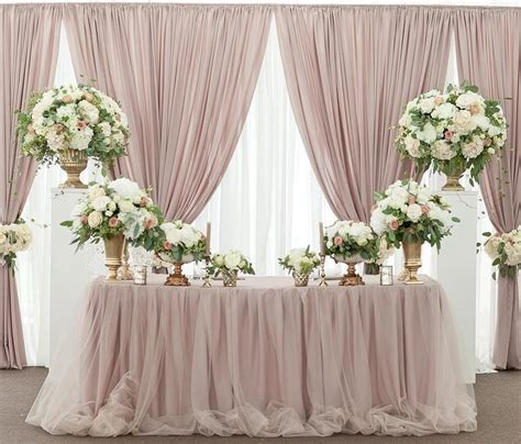 and groom table 97 best groom table set up images on