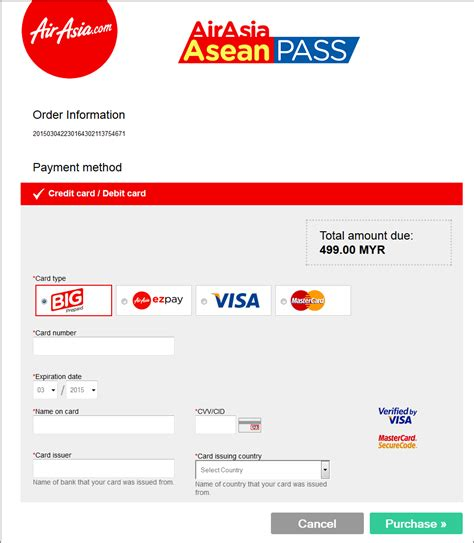 airasia pass the new airasia asean pass value or gimmick tommy ooi