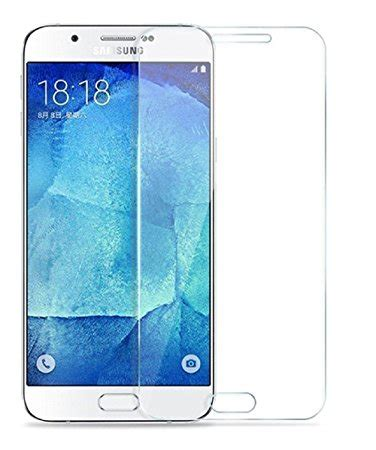 Antigires Kaca Tempered Glass Samsung J7 Higt Quality mesky tempered glass for samsung j7 2016 bowkart