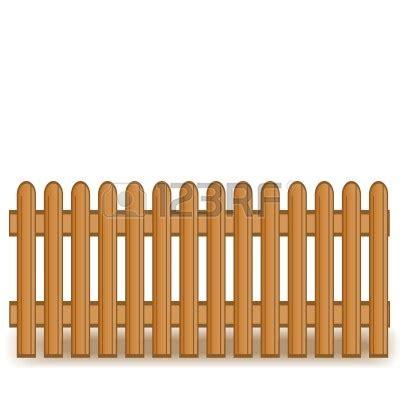 fence clip farm fence clip cliparts