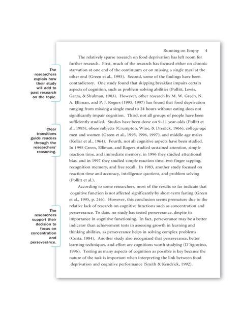 apa format case study case study apa format citation free resume sles