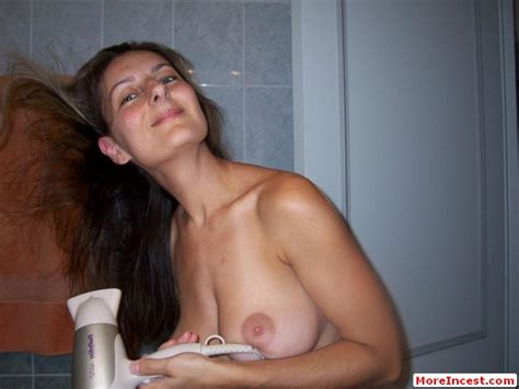 Boymom sex sex mixed