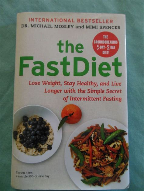 by the fast diet michael mosley 1000 images about stuff to buy on pinterest serving