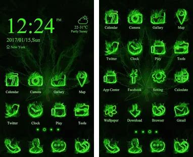theme weed apk rasta weed theme zero launcher apk download latest version