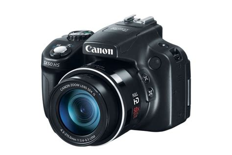 sony 100x optical zoom digital canon patents a new almost 100x superzoom the