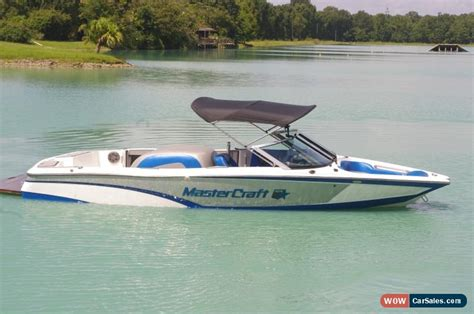 used mastercraft boats for sale canada 2016 mastercraft prostar for sale in canada