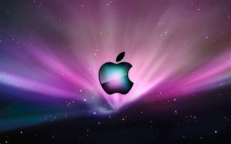 wallpaper apple deviantart mac wallpaper with logo by coolbeans234 on deviantart
