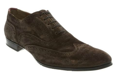 shoes in house of fraser house of fraser men s shoes hommestyler