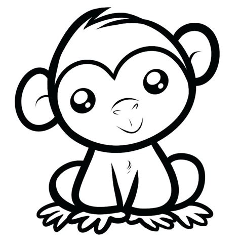 simple coloring pages studentipmfme