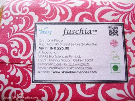 Handmade Soap Price - fuschia orange peel handmade soap review