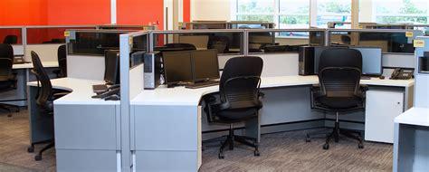 building office furniture office furniture schaumburg illinois best furniture 2017