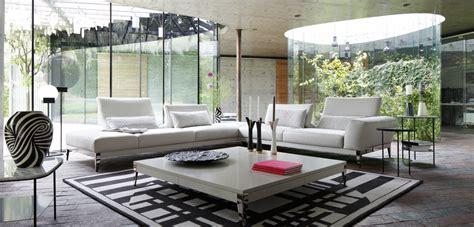 roche bobois poltrone canape poltrone et sofa maison design wiblia