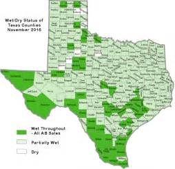 Tx Is In What County Fisher County