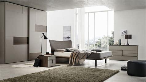 ste da letto camere da letto moderne design camere da letto with
