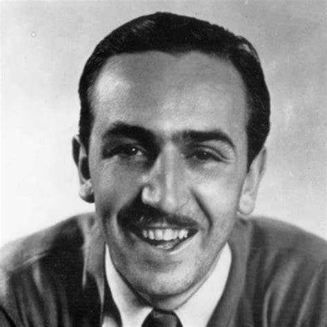 biography walt disney walt disney s remarkable early career in animation
