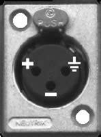 Plugs e conectores   Áudio e Eletrônica
