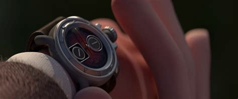 Blender Cosmos New 3d animation in the mind of hjalti hj 225 lmarsson renderstreet
