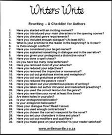Essay About Advice by 1000 Images About Writing Tips On Writing Tips Stephen And Writers