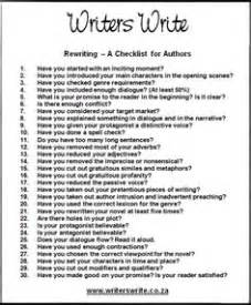 1000 images about writing tips on pinterest writing tips stephen
